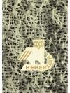 100 Jahre Heberlein 1835 - 1935