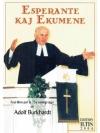 Esperante Kaj Ekumene