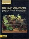 Bonsai-Aquarien