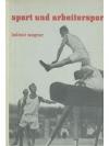 sport und arbeitersport