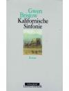 Kalifornische Sinfonie