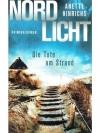Nordlicht - Die Tote am Strand