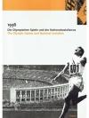 1936. Die Olympischen Spiele und der Nationalsoz..