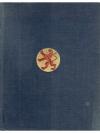 Leu & Co. 1755 - 1955