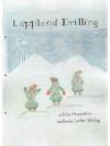 Lappland-Drilling