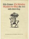 Die schönsten Märchen der Welt für 365 und einen..