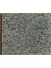 Orbis Terrarum Antiquus. Schul-Atlas der Alten W..