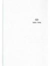 Roche. Geschichte eines Unternehmens 1896 - 1996