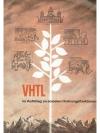 VHTL im Aufstieg zu sozialen Ordnungsfunktionen