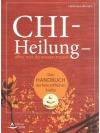 CHI-Heilung