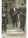 Geschichte des organisierten Verbrechens