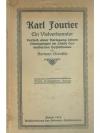 Karl Fourier