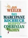 Das Marcipane Kochbuch