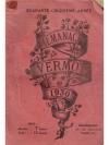 Almanach Vermot 1930