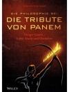 Die Philosophie bei die Tribute von Panem
