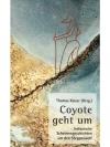 Coyote geht um