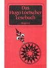 Das Hugo Loetscher Lesebuch