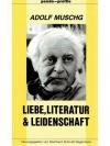 Liebe, Literatur & Leidenschaft