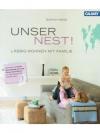 Unser Nest!