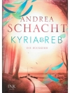 Kyria & Reb - Die Rückkehr