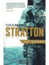 Stratton: Die Geisel