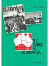 The Swiss in Australia_1