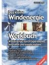 Das kleine Windenergie-Werkbuch