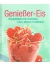 Geniesser-Eis
