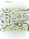 Paul Klee - Kein Tag ohne Linie