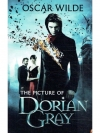 The Picture oif Dorian Gray