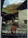 Walser Volkstum_1
