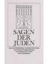 Sagen der Juden
