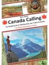 Canada Calliing