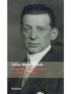 Tagebuch 1903-1917