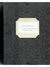 Tractatus monasticus etc Commentar. in S. Regula