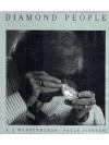 Diamond People