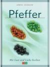 Pfeffer
