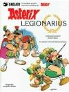 Asterix latein 13 Legionarius