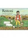Restoni_1