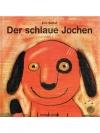 Der schlaue Jochen