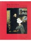 Manet Zola Cézanne - Das Porträt des modernen Li..