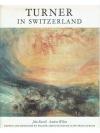 Turner in Switzerland