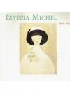 Elvezia Michel