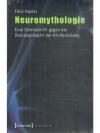 Neuromythologie