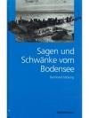 Sagen und Schwänke vom Bodensee_1