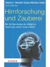 Hirnforschung und Zauberei