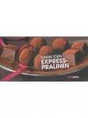 Express-Pralinen