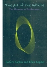The Art of the Infinite - The Pleasure of Mathem..