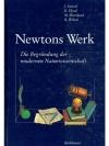 Newtons Werk
