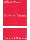 Jakob von Gunten_1